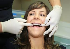 Mercer Dental Practice, Bangor West