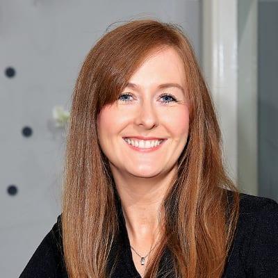 Leanne Whiteside
